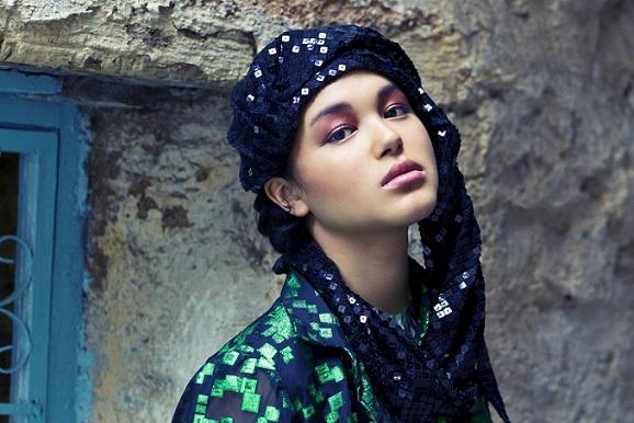 Fez marokko, fashion, beauty, trafel